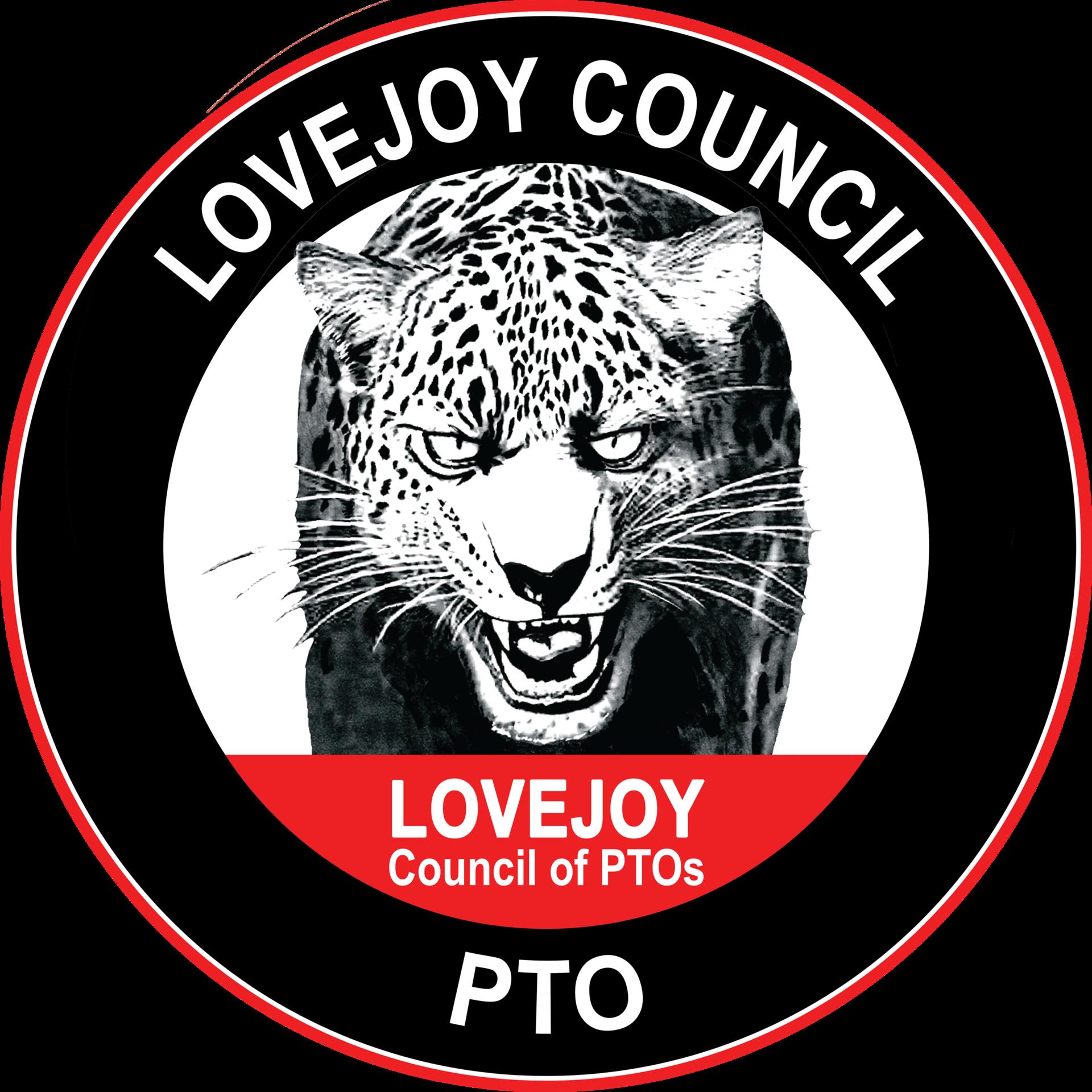PTO Council