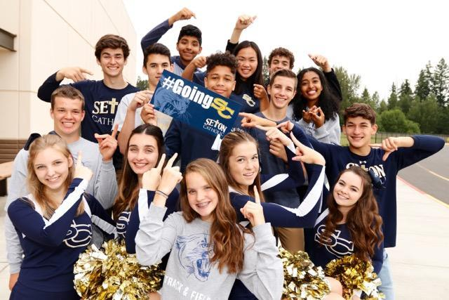 Join Us for Our Open House for Prospective Students October 20th Featured Photo