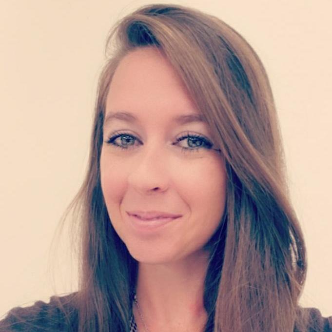 Patricia Darling's Profile Photo