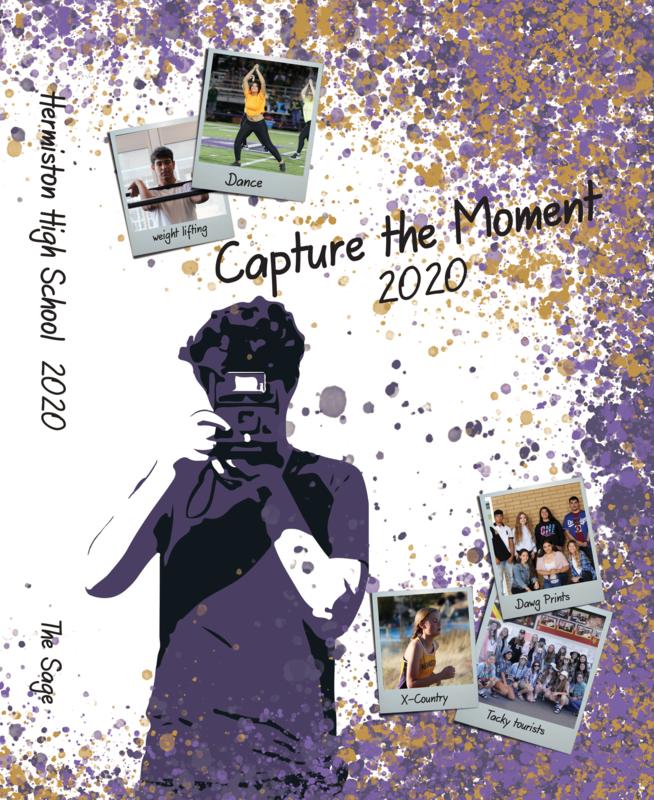 ybk_2020_cover.png
