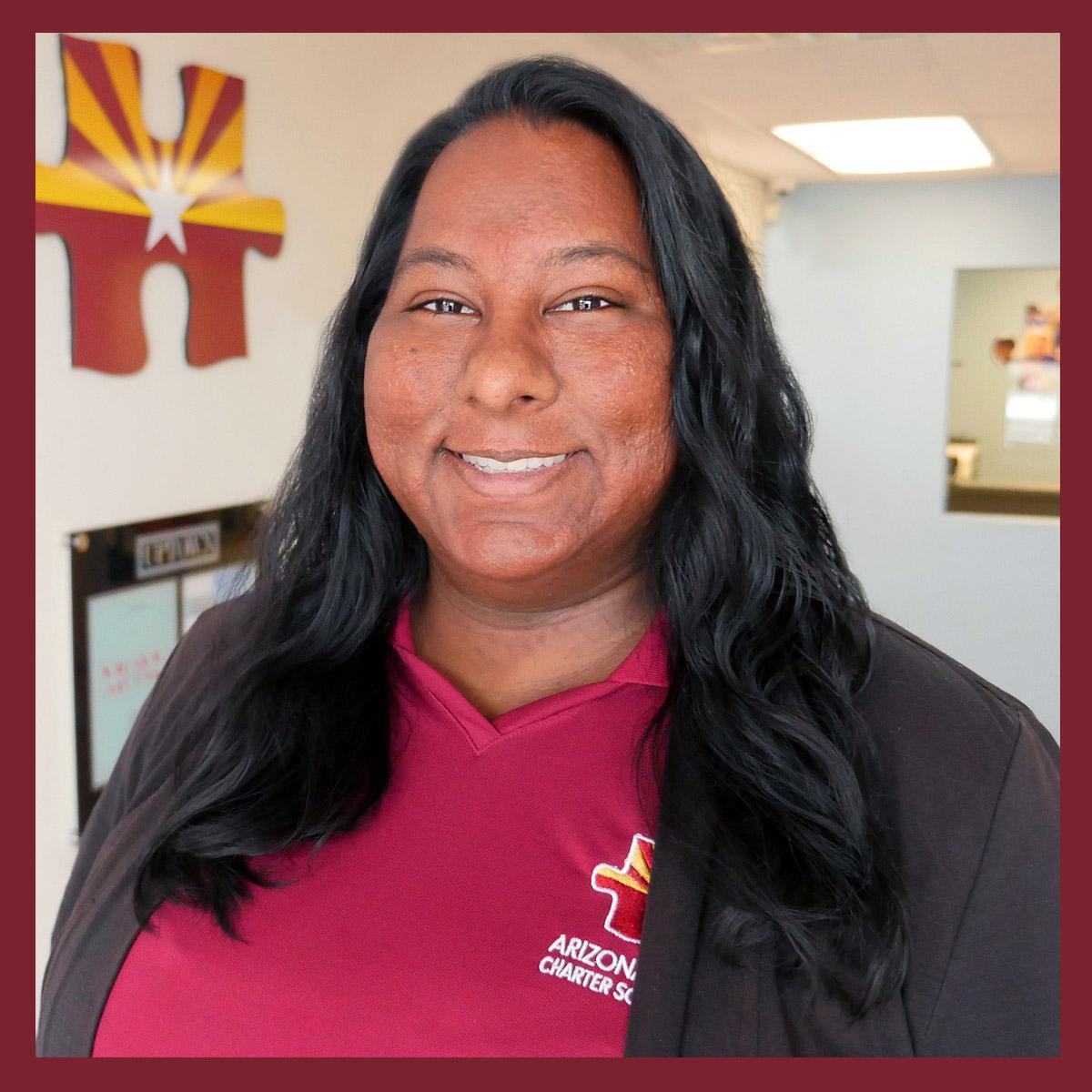 Sabara Browne's Profile Photo