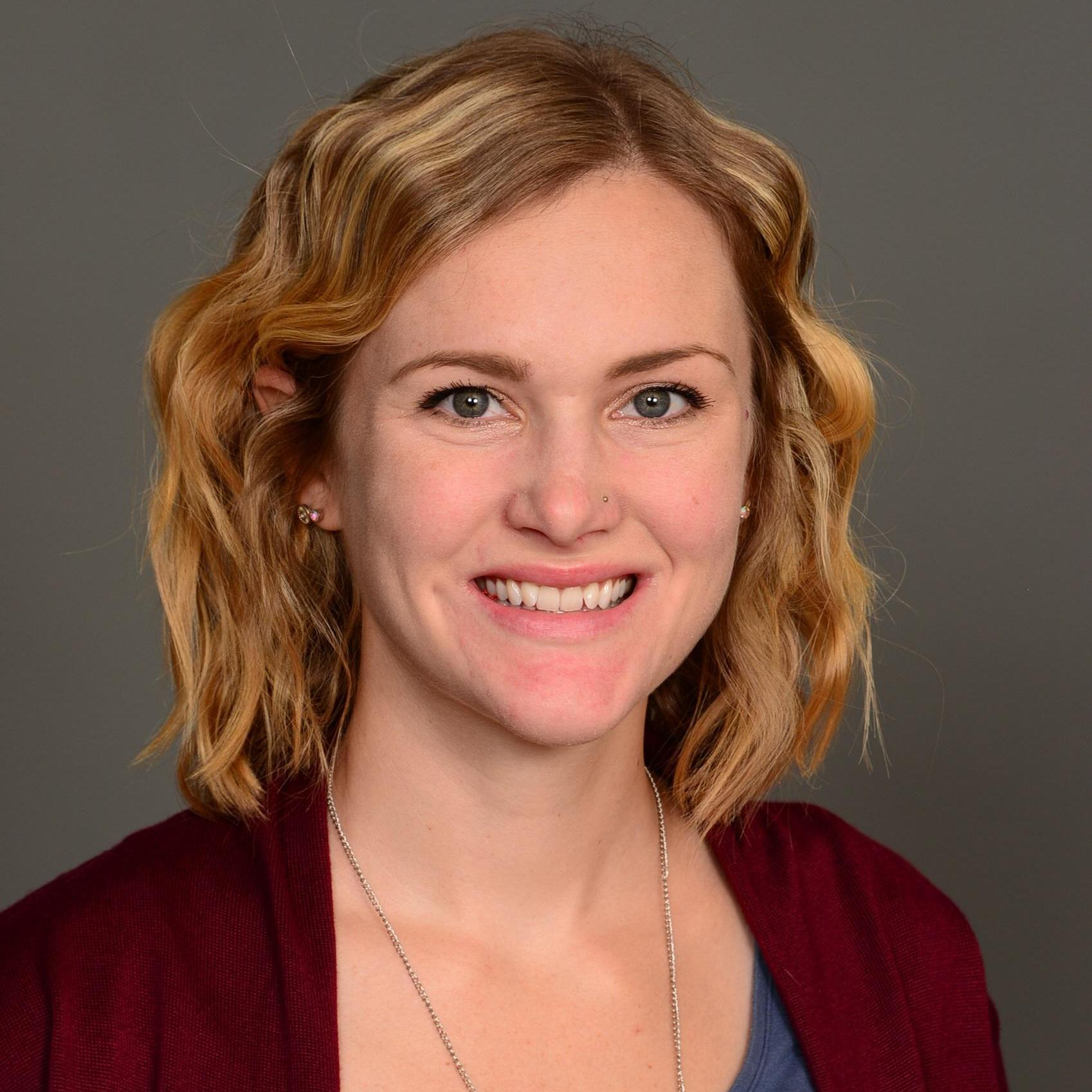 Julianne Morris's Profile Photo