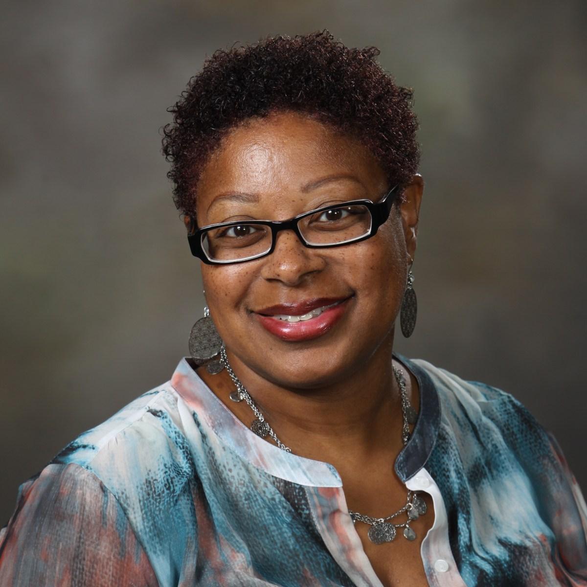 Tamela Hunt's Profile Photo