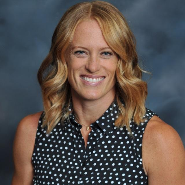 Sally Brink's Profile Photo