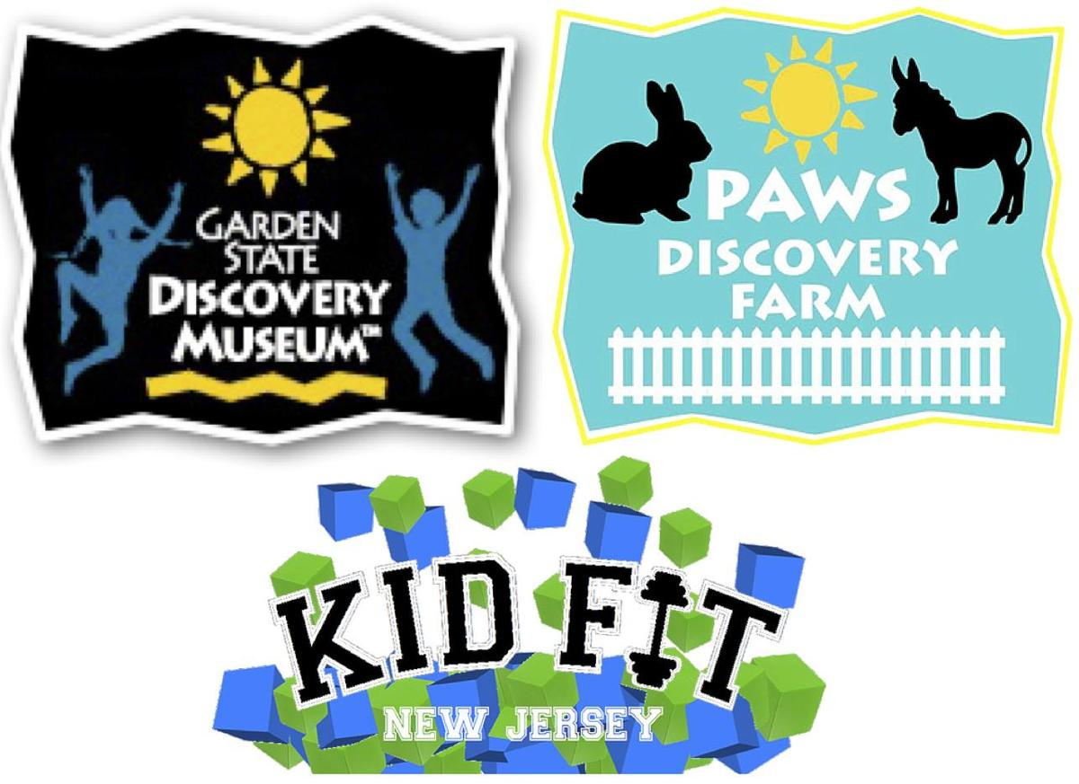 Discovery Family Attractions