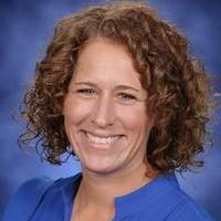 Jillayne Antoon's Profile Photo