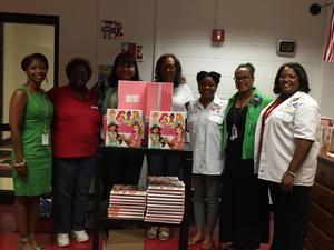 North Alabama donation.jpg