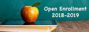Open-Enrollment-2018-2019.jpg