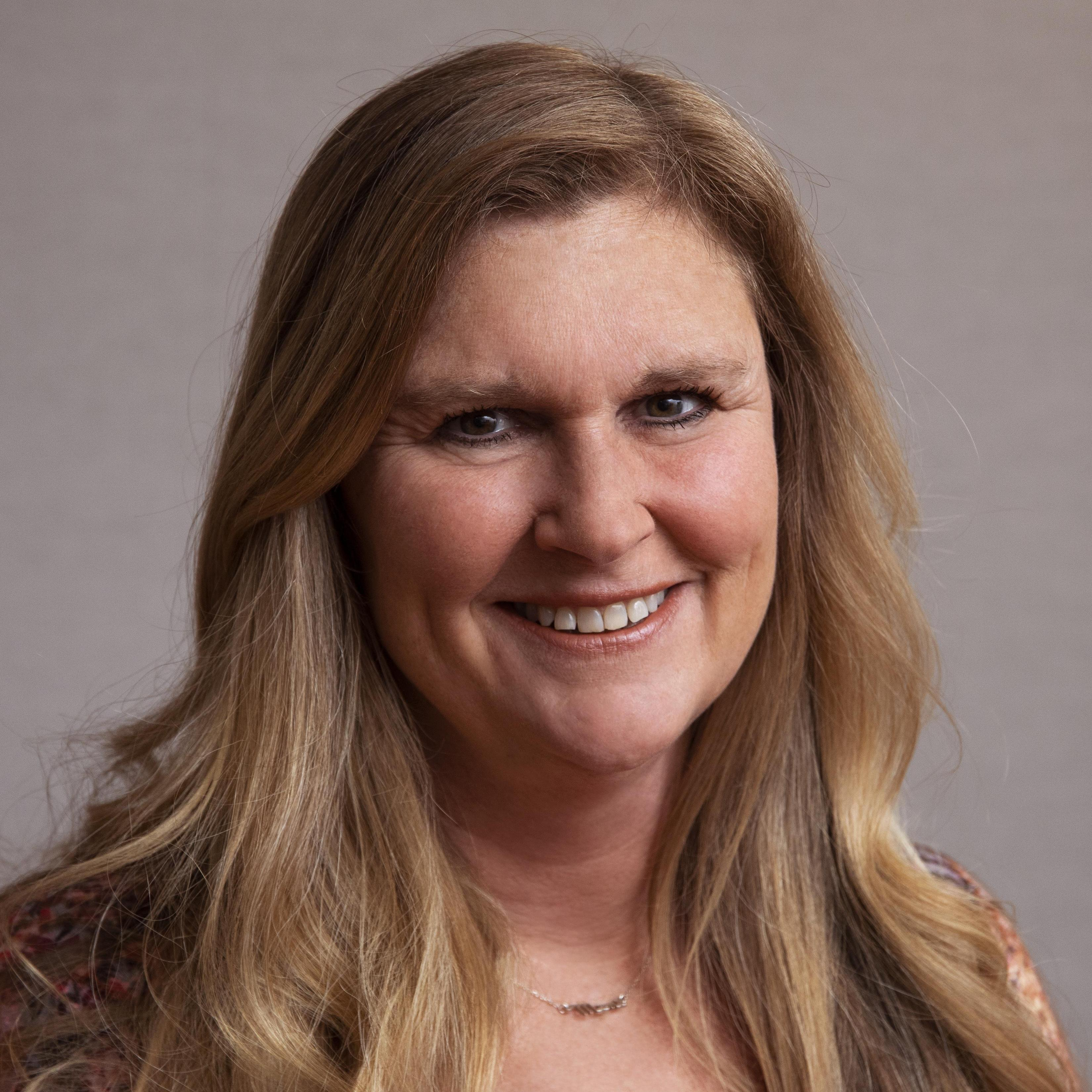 Patricia Mesaros's Profile Photo