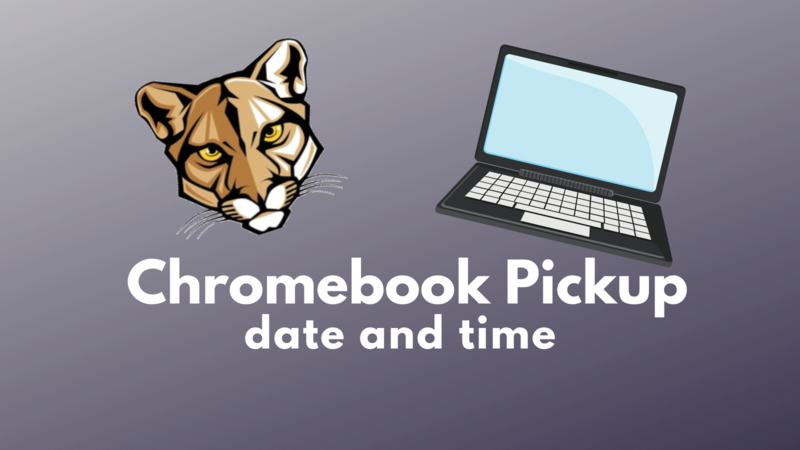 chromebook pickup