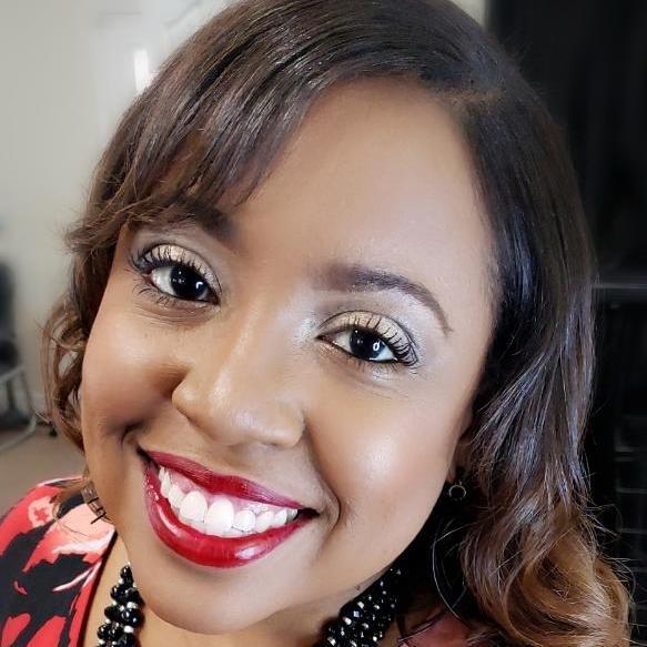 Ebonye Bennett's Profile Photo