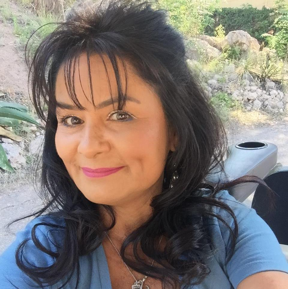 Norma Soler-Luker's Profile Photo
