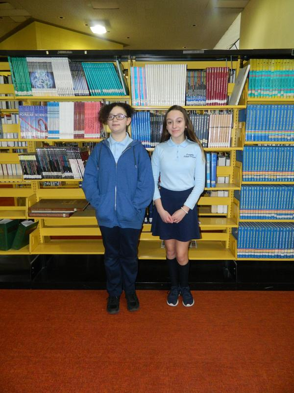 Scholar of the Month-Nominees-Grade 6-January.jpg