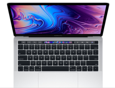EARLY LAPTOP Pick up INFORMATION Thumbnail Image