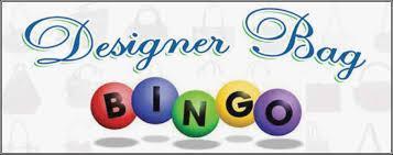 Designer Bag Bingo Thumbnail Image