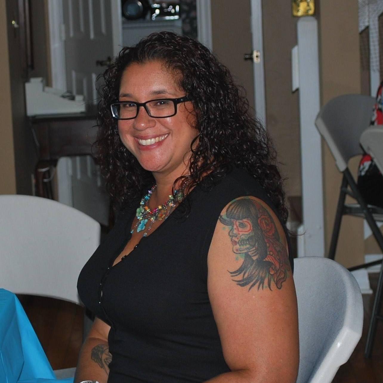 Diana Zornes's Profile Photo