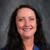 Tanya Holoubeck's Profile Photo