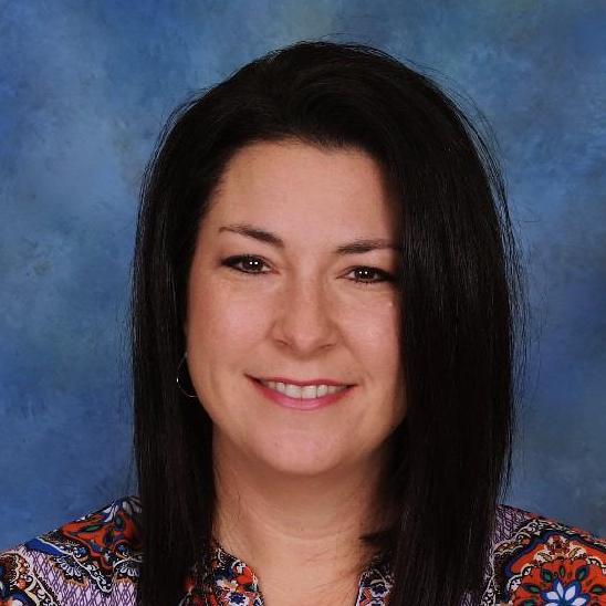 Landra Hoff's Profile Photo