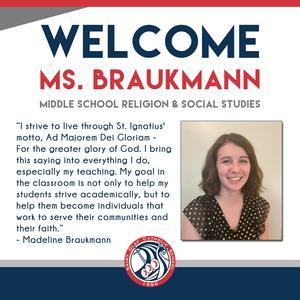 WELCOME Braukmann.jpg
