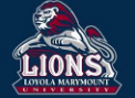 LMU SOCCER TEAM COMING TO MEADOWS!