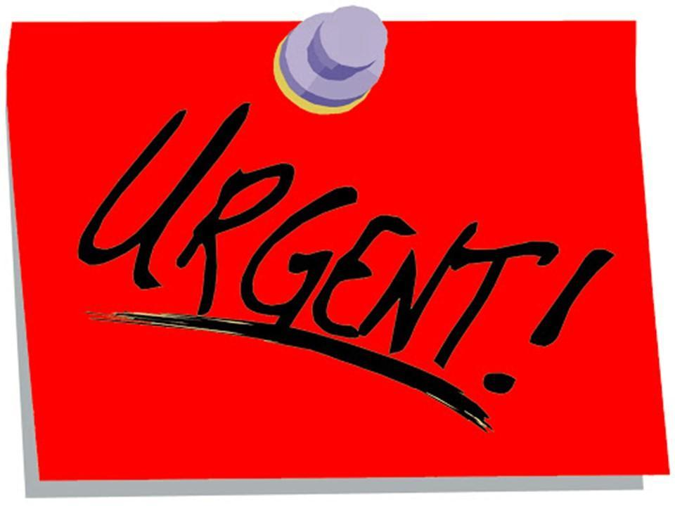 urgent-clipart-rouge-0W2MdA-clipart – Virginia Prevention Works!
