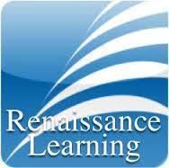 Renaissance Training