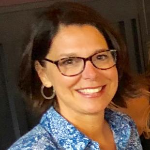 Justine Aten's Profile Photo