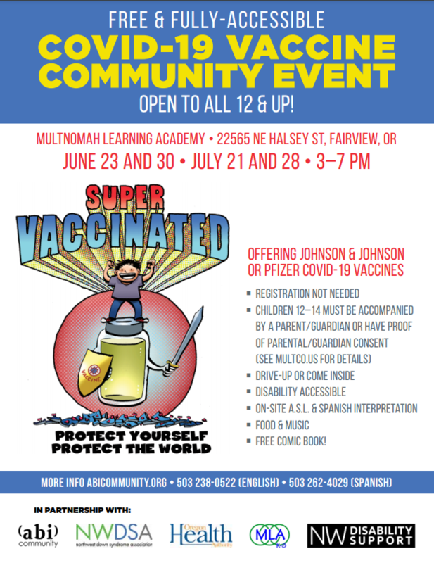 Vaccine Community Event ENGLISH.png