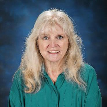 Jane Brizee-Shaw's Profile Photo