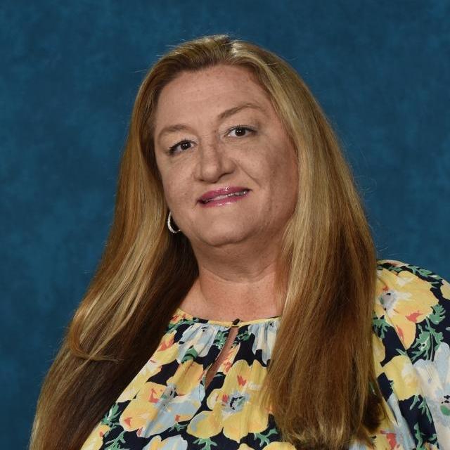 Kendra Napier's Profile Photo