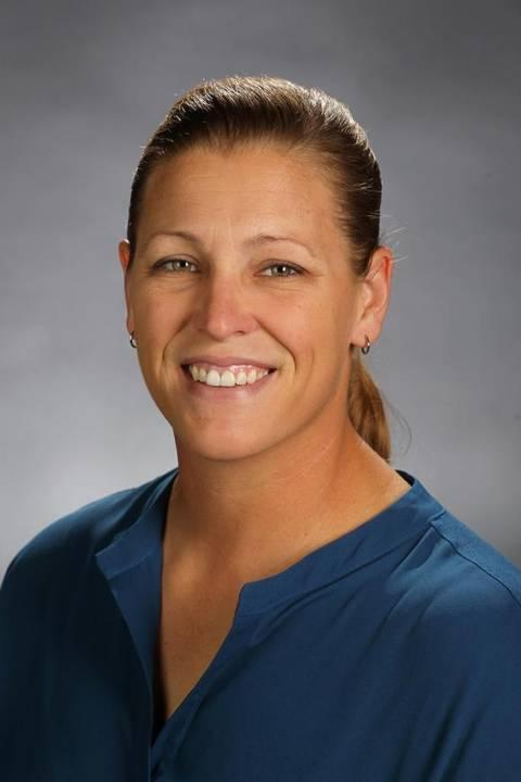 Rosary alumna Natalie Golda Benson '00 has been named as an assistant coach on the Fina World League Super Final Roster! Featured Photo