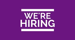 hiring-1.jpg