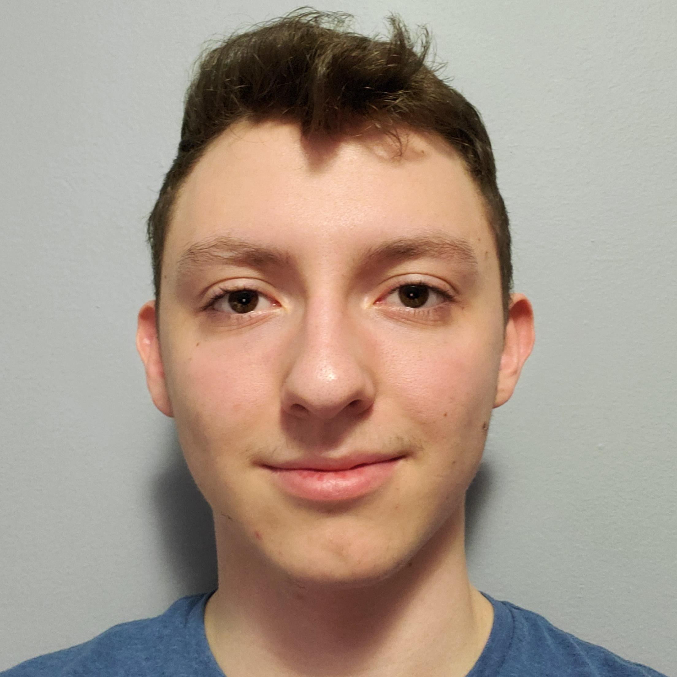 Robert Kogut's Profile Photo