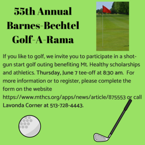 55th Annual Golf-A-Rama.png