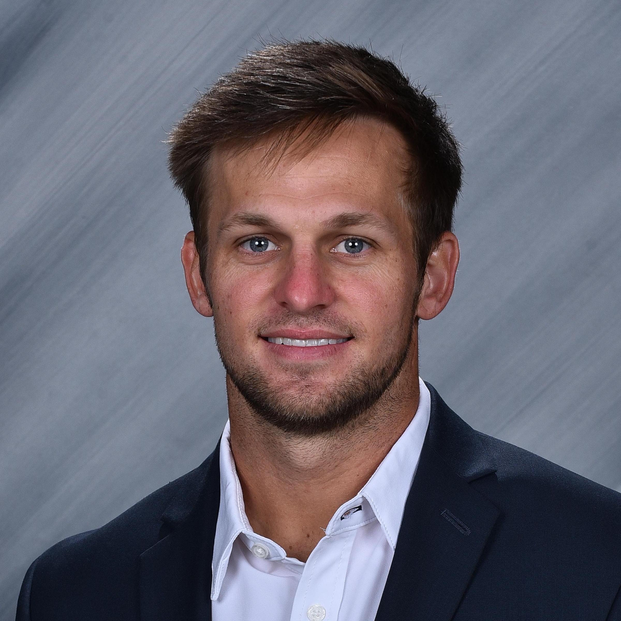 Colin Lagasse's Profile Photo