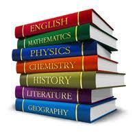 college books.jpg