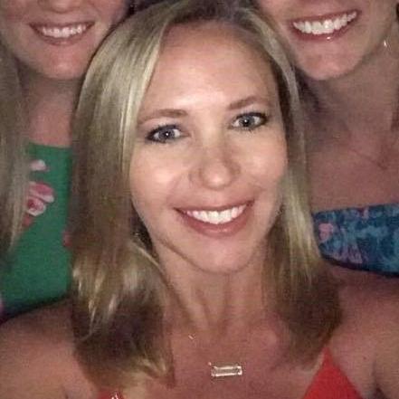 Rebecca Sisco's Profile Photo