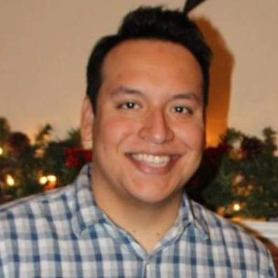 Cory Carrillo's Profile Photo