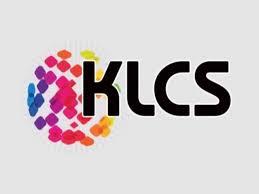 klcs2.png