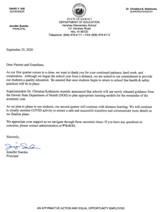 9.25.20 Quarter 2 Transition Letter.PNG