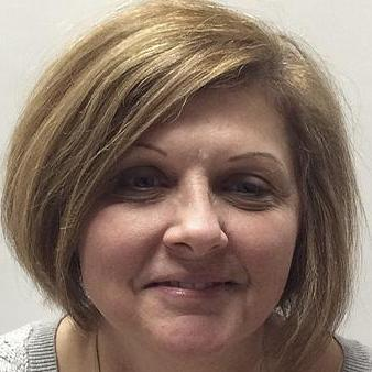 Anne Marie St John's Profile Photo