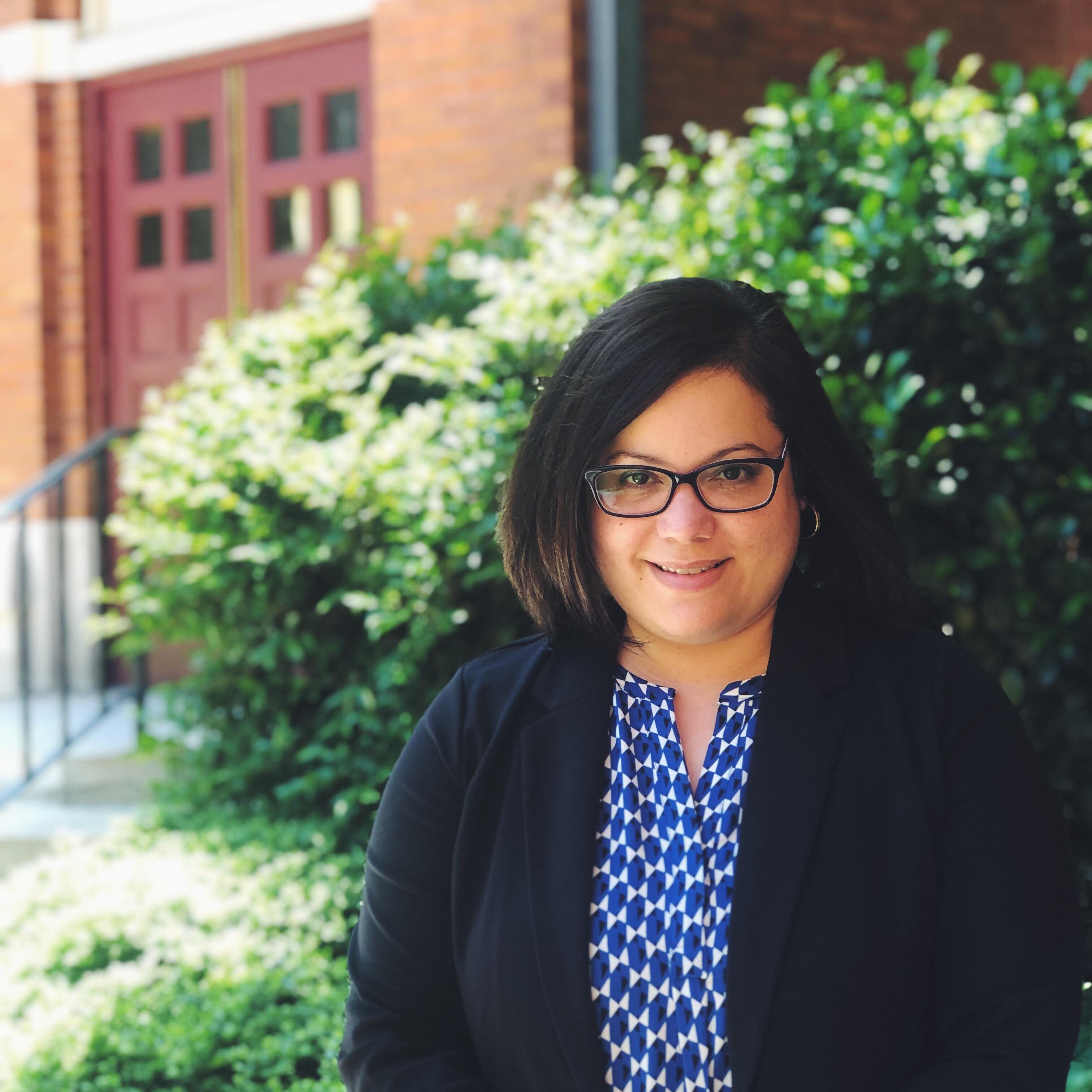 Paola Sveter's Profile Photo