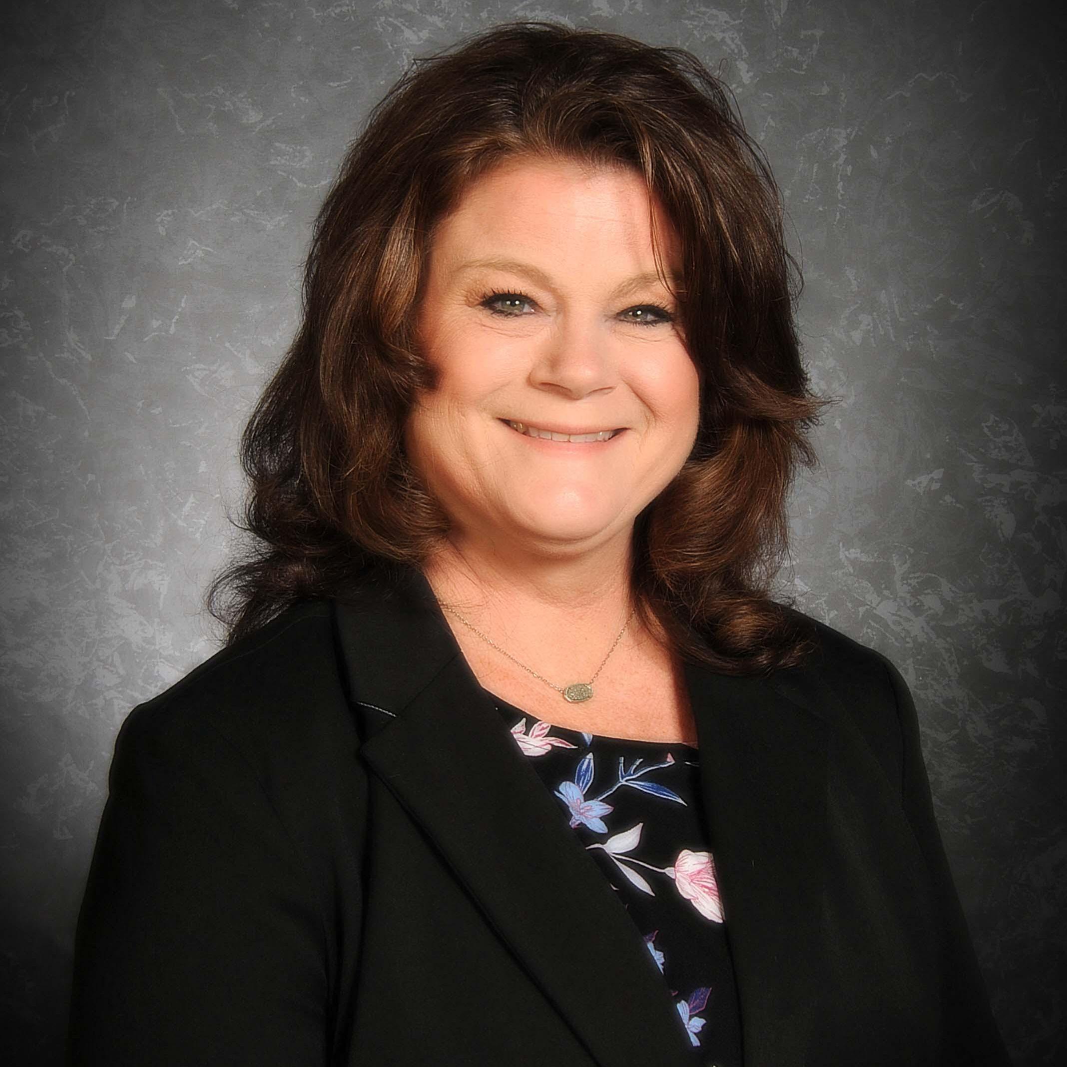 Connie Page's Profile Photo