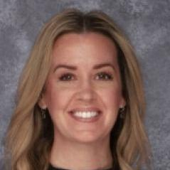 Heather Finney's Profile Photo