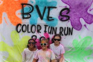 Color Run 2.JPG