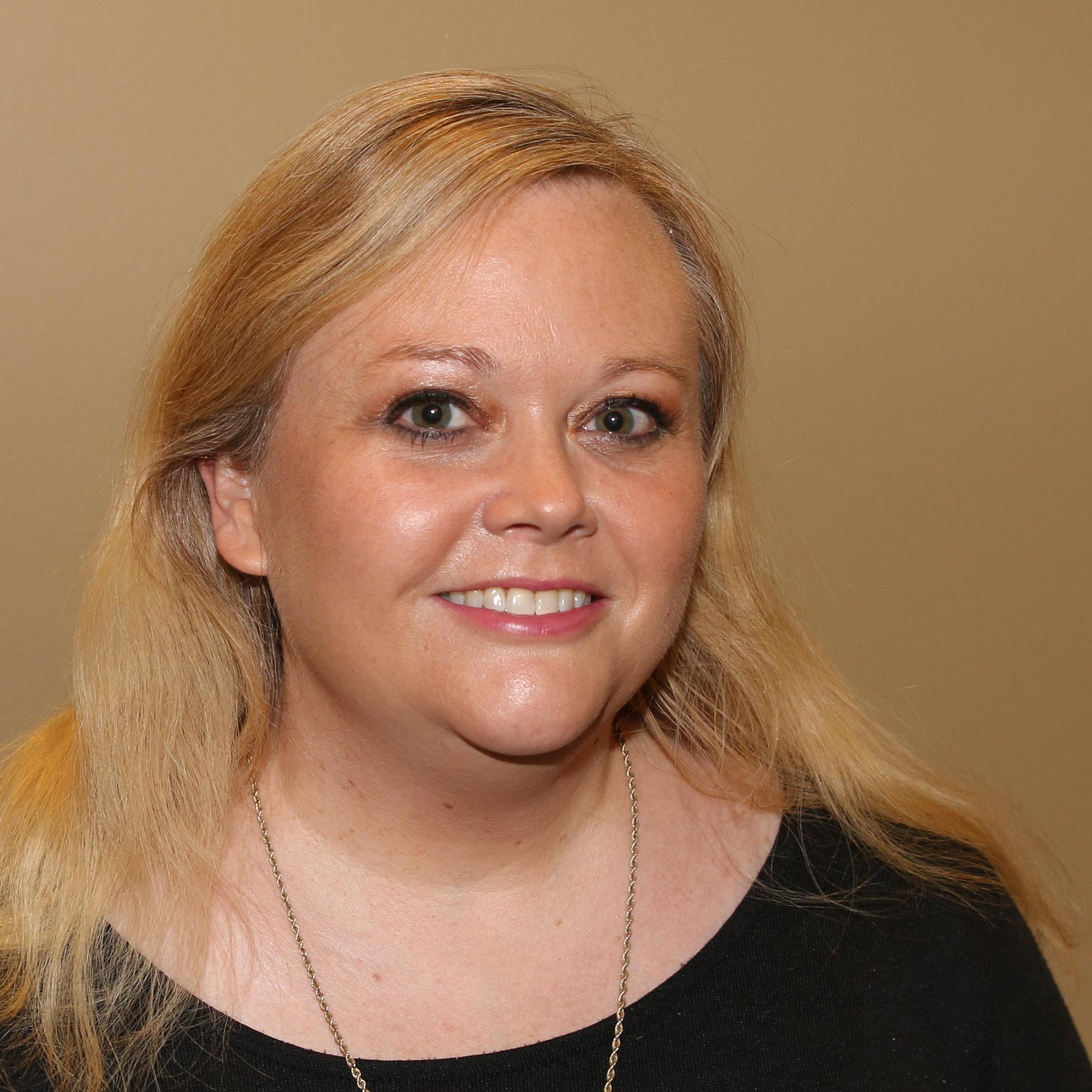 Jamie Hackett's Profile Photo
