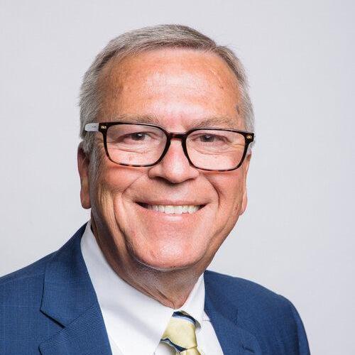 Don Embry's Profile Photo