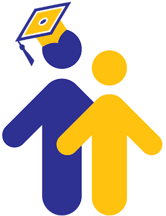 Virtual Parent University Kick-Off: Registration and agenda Featured Photo