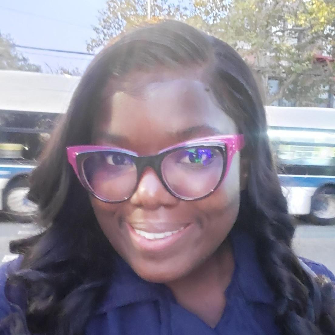Karen Laurent's Profile Photo