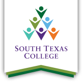 South Texas College Spring 2021 Virtual Commencement Ceremony Thumbnail Image